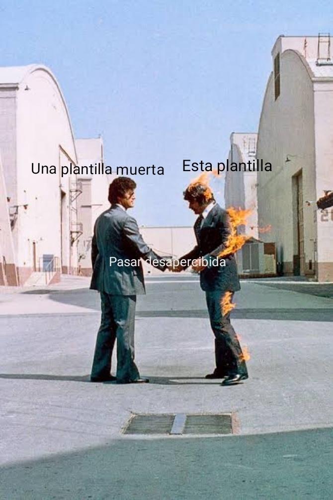 Chupala Spongichad - meme