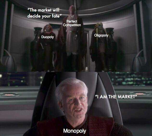 Memes económicos.