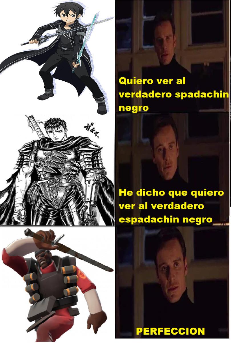 DFEGWSR - meme