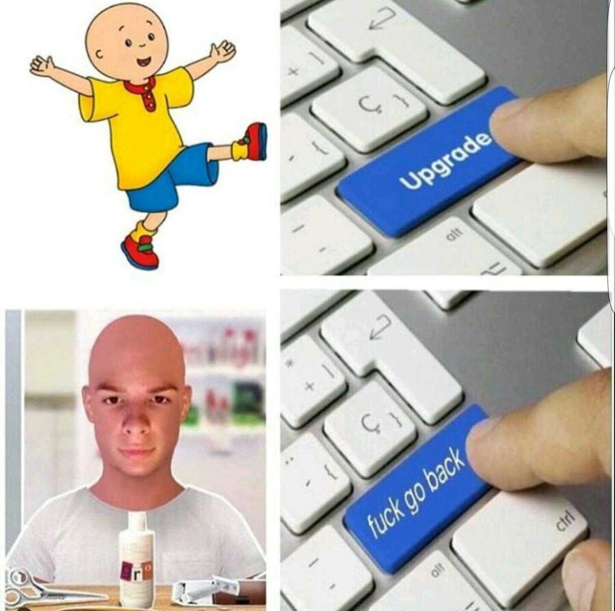 Jjjjjj - meme