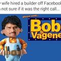 send bob