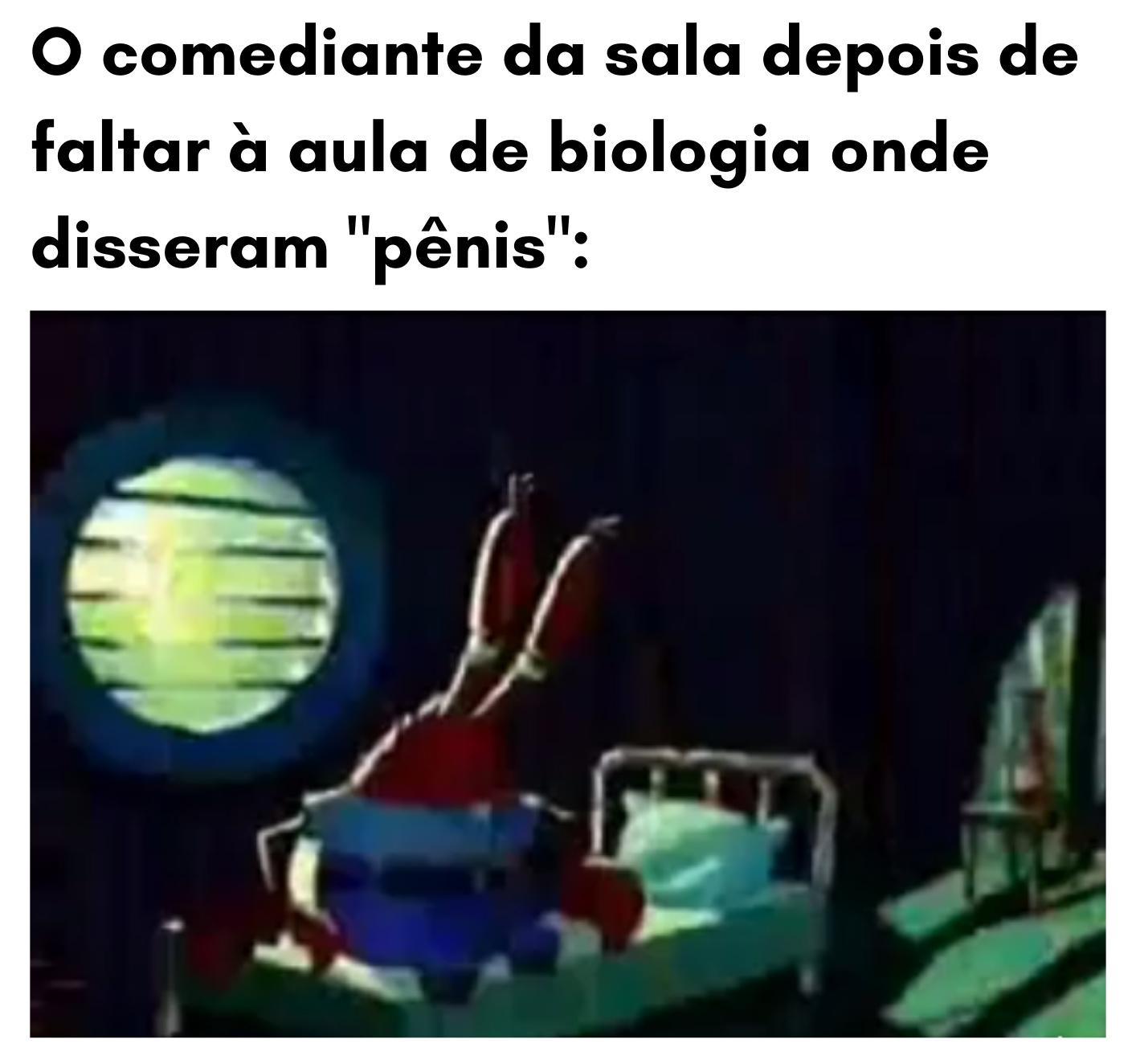 Pinto kkkkkkkkkk - meme