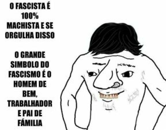 Canal Bostalgia - meme
