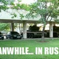Russianus