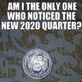 Will 2021 quarter have Godzilla?