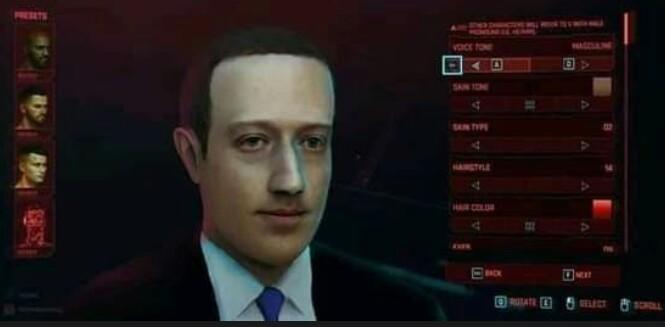 Ele consegue invadir os seus dados estilo Watch dogs - meme