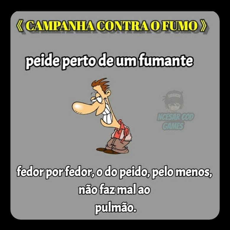 #humor - meme