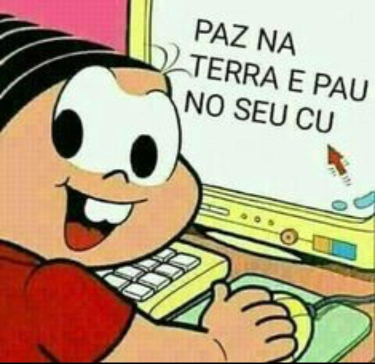 #paz - meme