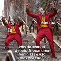 Zoar feminista?