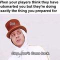 Oh no please stop