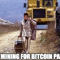 Even Zoolander took the investment