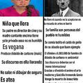 Hitler es un chad