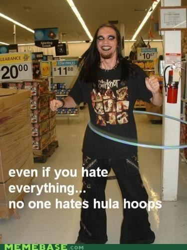 Hola hoops - meme