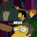 Rip Moe