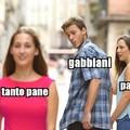 PANEH!
