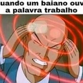 ZZZZZZZZZZZ
