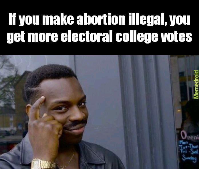 Brilliant - meme