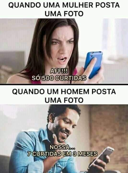 nooosa - meme