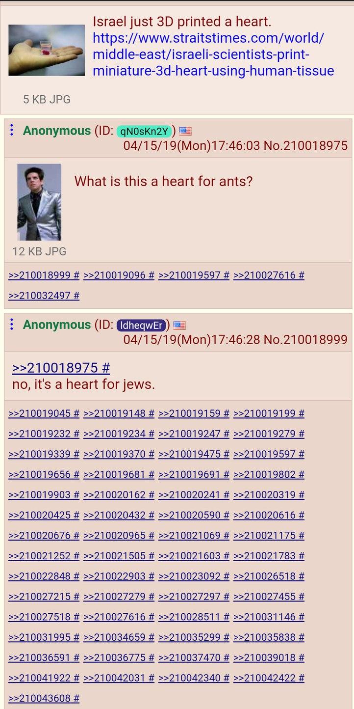 dongs in a heart - meme