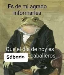 Plantilla HD - meme