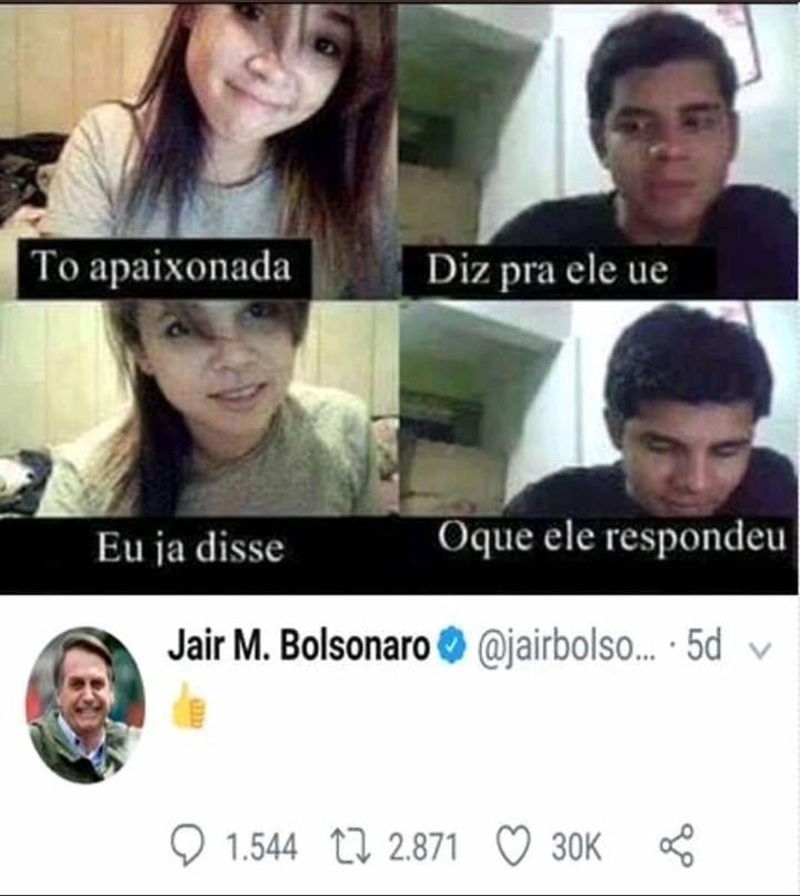 Bonoro - meme