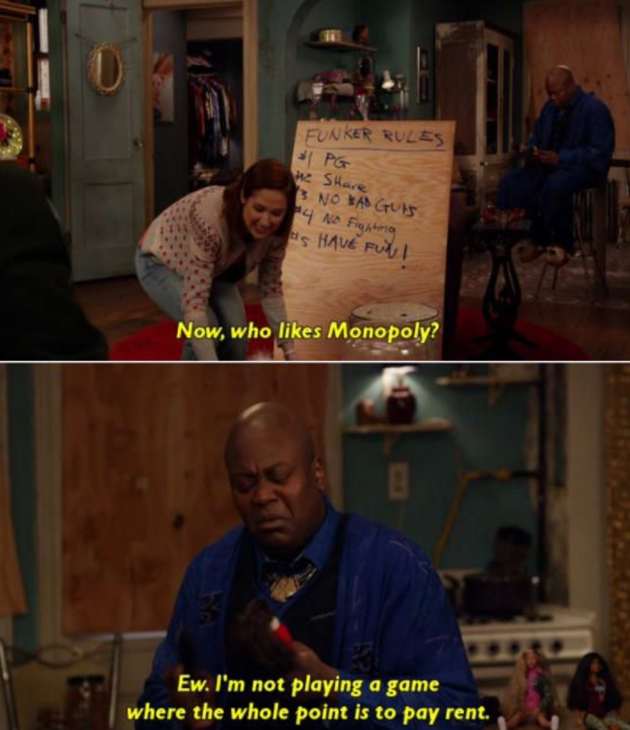 Micheal Jackson was a ho - meme