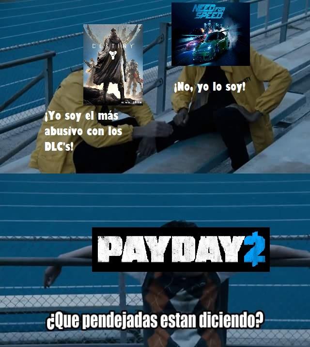 =-= - meme