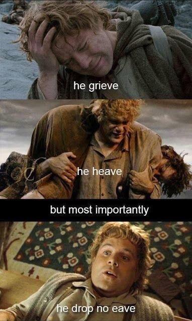 best Sam - meme