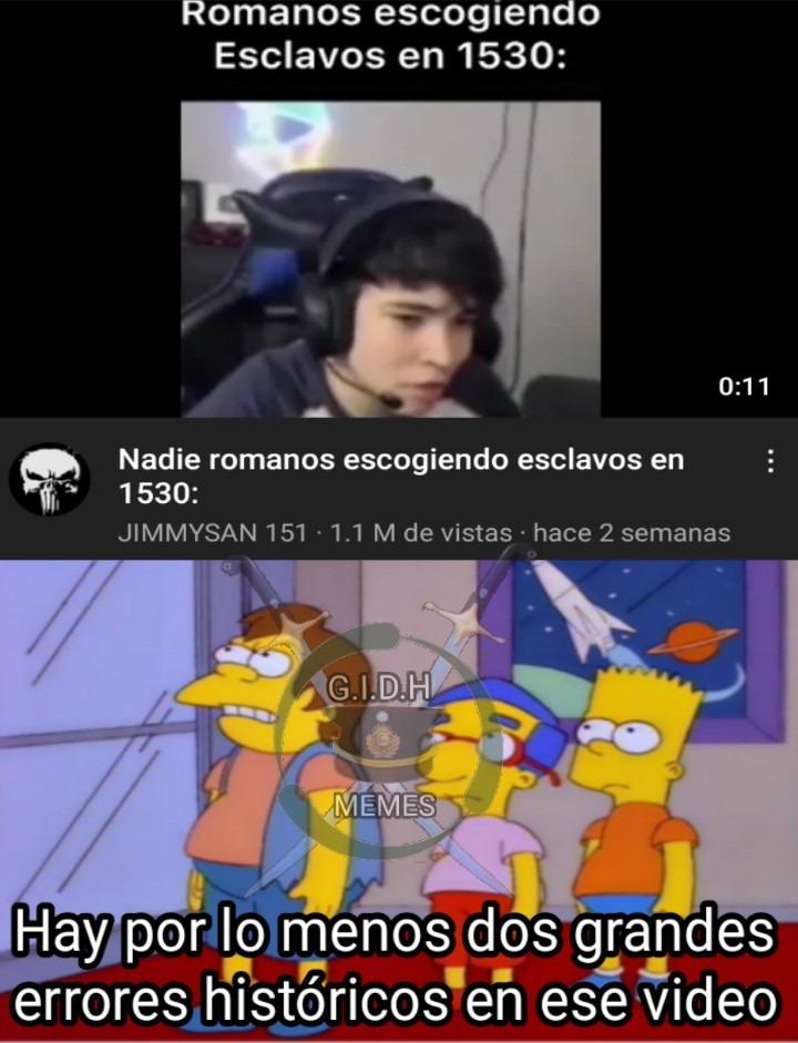 https://youtu.be/xPeHONVSC6U - meme