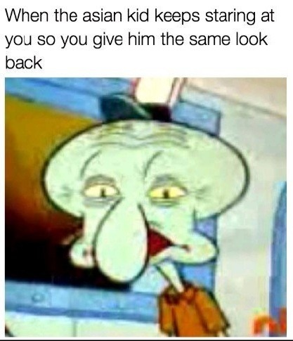 :eyes: - meme