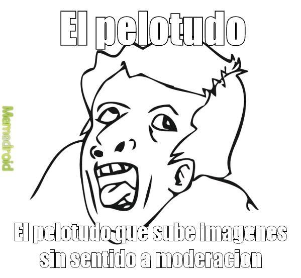 Ejercito 123 - meme