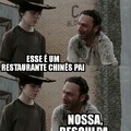 CARL E RICK As Aventuras do Flango Clu