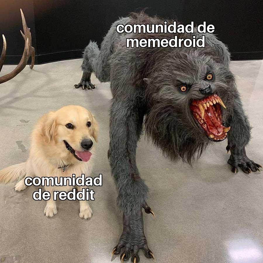 Kdoflwlr - meme