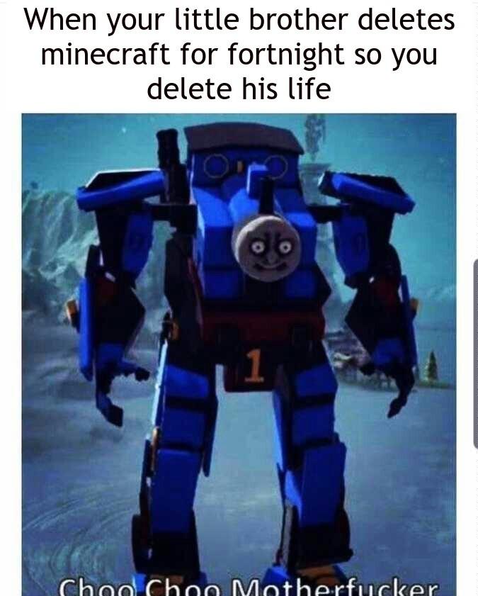 yea man! - meme