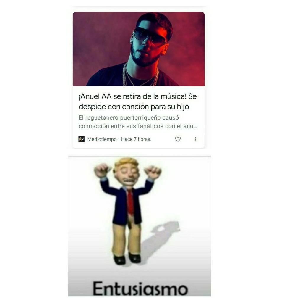 BEbeSitAaaa - meme