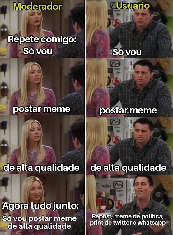 Sienfield >>> Friends - meme