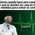 Helth