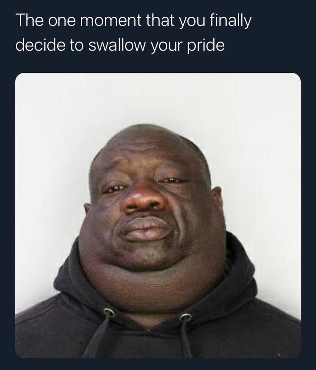 Pride - meme