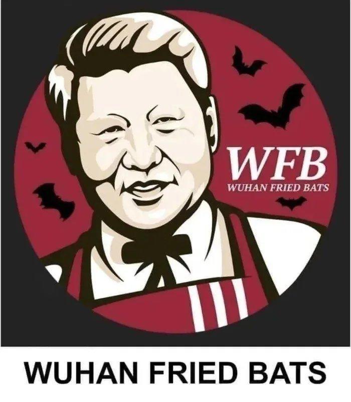 WFB - meme
