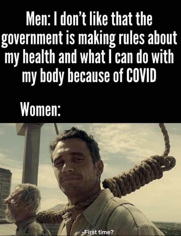 Hahahahahaha so true... - meme