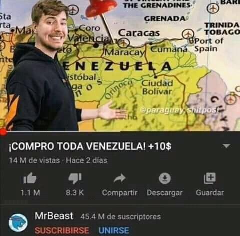 SIUUUU - meme