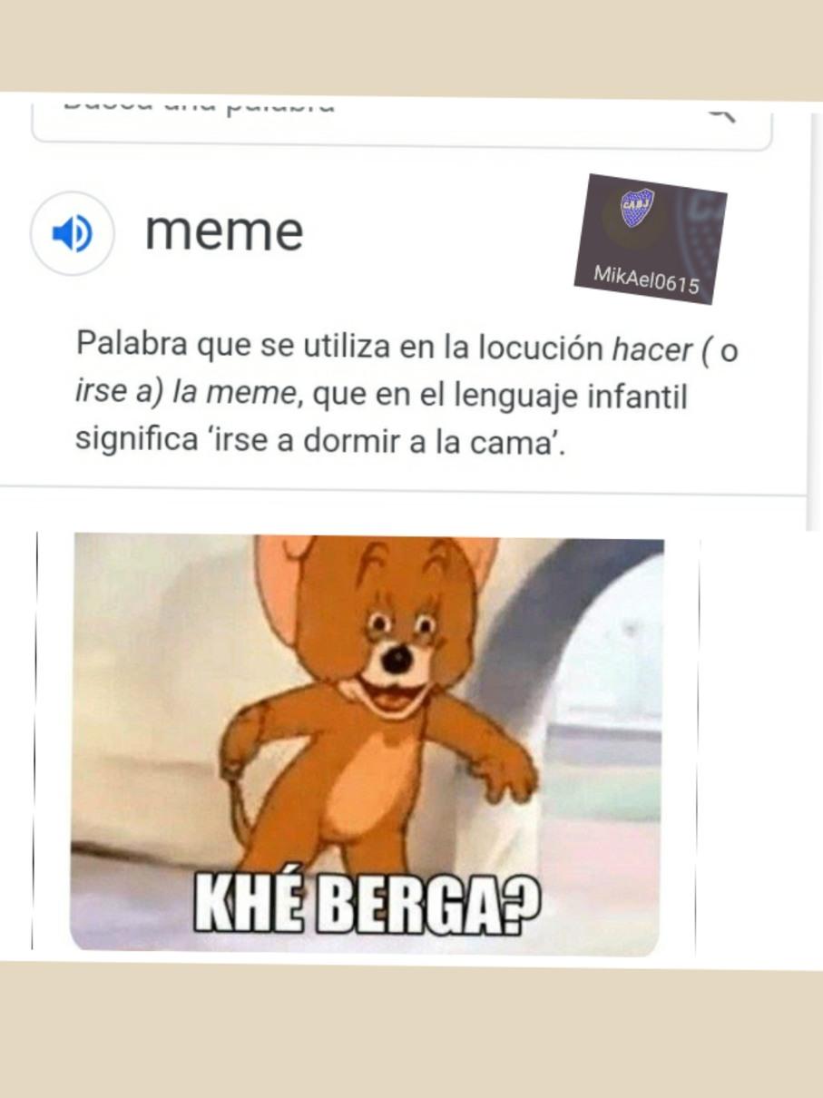 Los de google se pasan de estupidos - meme