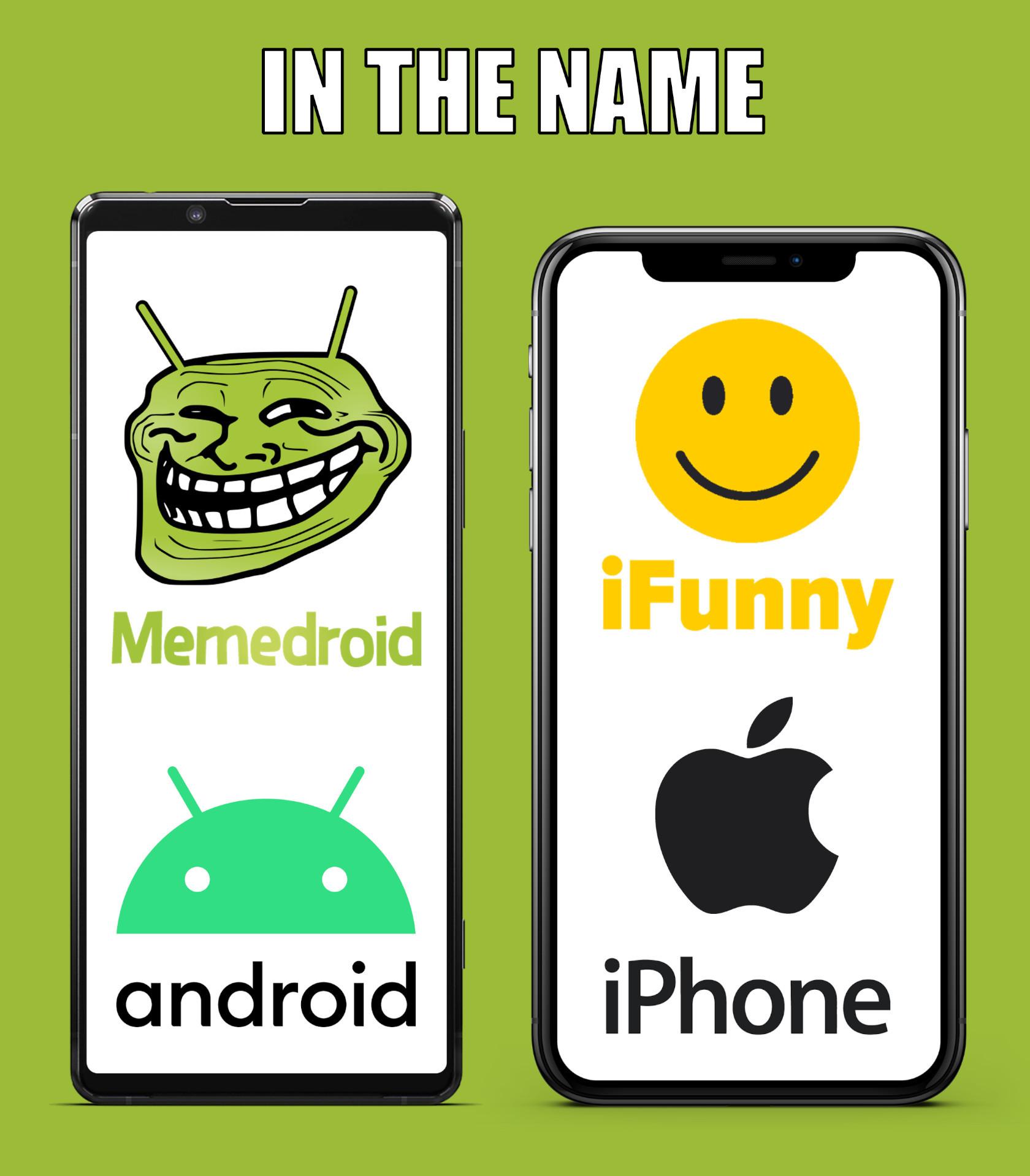 Where is that written though? - meme