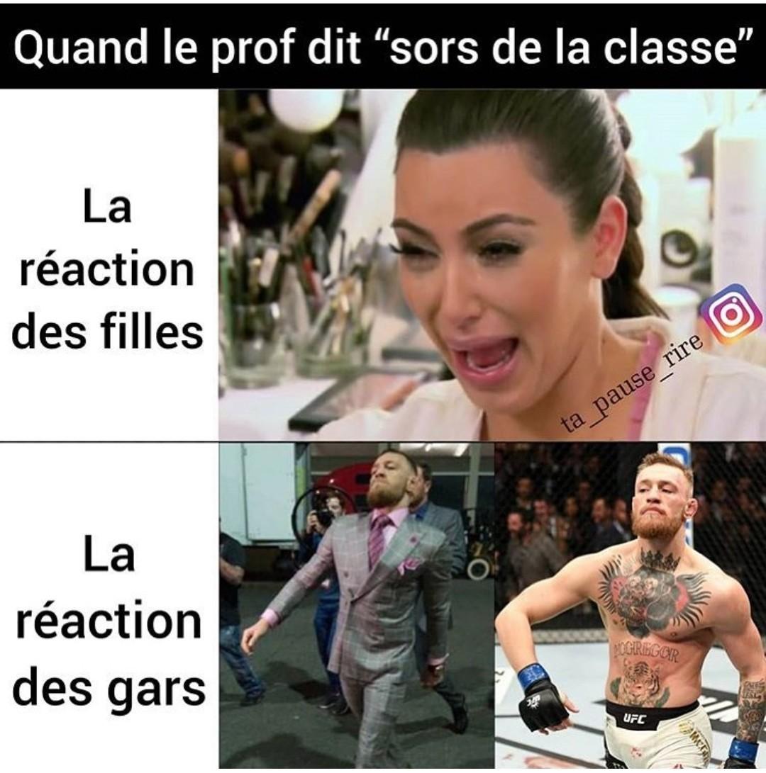 Badass - meme