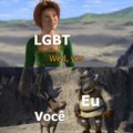 LGVT vale nadakkkkkk