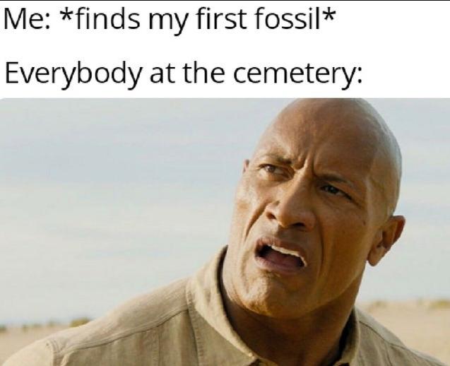 dark - meme