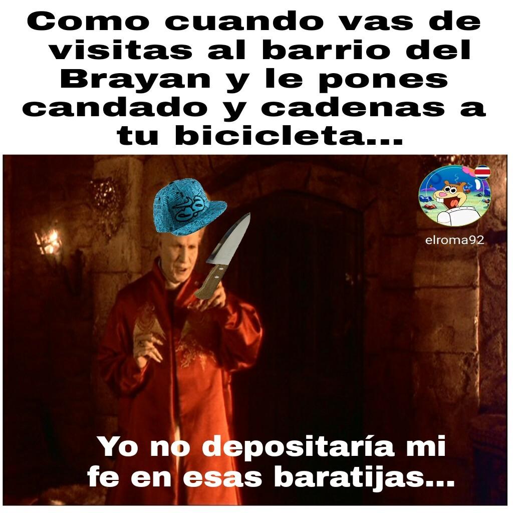 Drácula (1992) Protagonizada por Anthony Hopkins, Keanu Reeves, Winona Ryder y Gary Oldman - meme