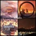 Incendio Guadalajara :)