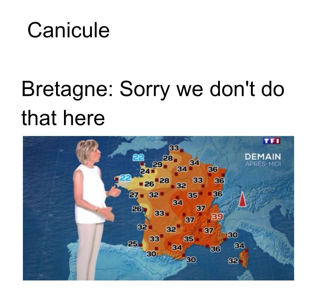 Dsl j'ai pas de titre - meme