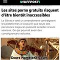HamsterX et Obélix, Mission VPN